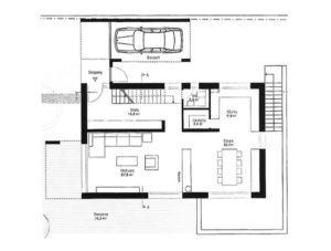 house-3431-erdgeschoss-224