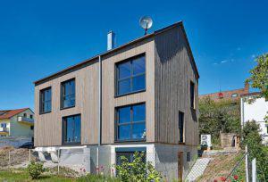 house-3431-fotos-rems-murr-holzhaus-2