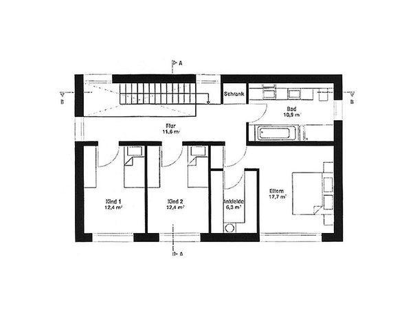 house-3431-obergeschoss-113