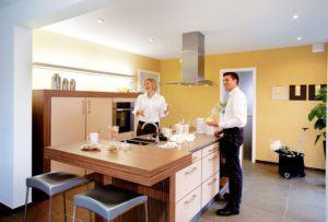 house-410-kueche-schwoererhaus-2