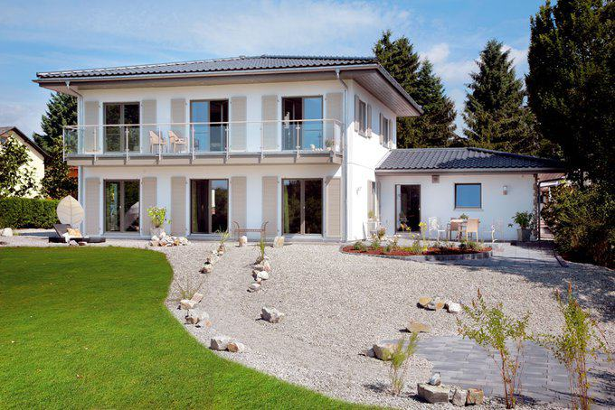 house-432-villa-von-schwoerer-mit-franzoesischem-landhauscharme-1