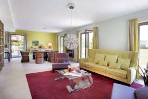 house-432-villa-von-schwoerer-mit-franzoesischem-landhauscharme-5
