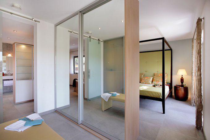 house-432-villa-von-schwoerer-mit-franzoesischem-landhauscharme-8