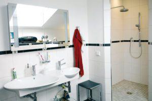 house-562-licht-und-luft-bietet-auch-das-grosszuegige-badezimmer-mit-durchdachter-lichtregie-und-regendusch-2