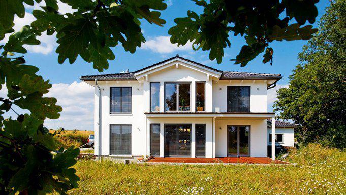 house-632-becker-haus-4