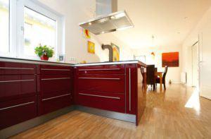 house-690-innenraum-im-modernen-einfamilienhaus-von-gussek-4