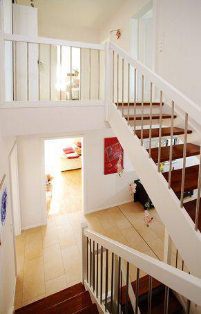 house-690-innenraum-im-modernen-einfamilienhaus-von-gussek-6