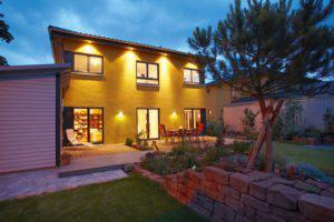 house-690-modernes-einfamilienhaus-von-gussek-2