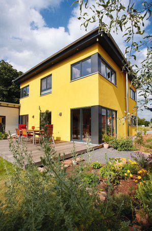 house-690-modernes-einfamilienhaus-von-gussek-4