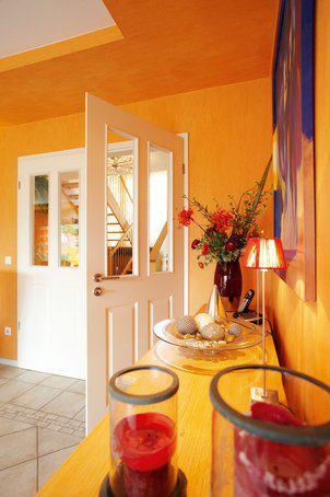 house-710-detailloesungen-haben-sich-die-bauleute-im-wuppertaler-musterhaus-von-gussek-abgeschaut-1