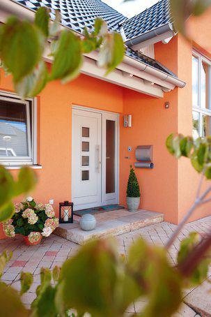 house-710-lieblingsfarbe-bunt-1