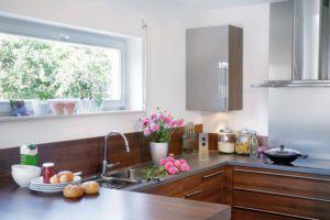 house-738-das-grundrisskonzept-im-erdgeschoss-ein-grosszuegiger-offener-familienbereich-mit-wohnen-essen-un-1