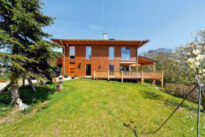 house-768-das-erste-sonnleitner-kundenhaus-in-luxemburg-hat-schoene-sichtachsen-und-andere-augenoeffner-zum-2