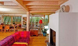 house-768-sonnleitner-kundenhaus-in-luxemburg-4