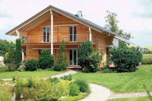 house-853-bank-und-wand-aus-einer-hand-von-sonnleitner-2