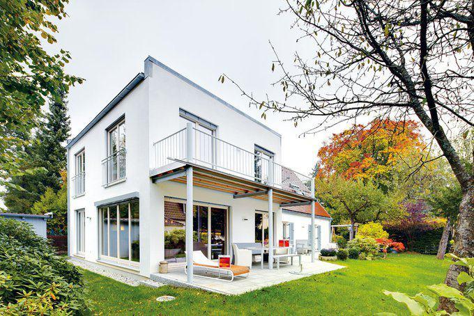 house-859-satteldach-haus-mit-anbau-von-sonnleitner-2