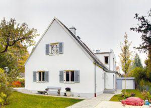 house-859-satteldach-haus-mit-anbau-von-sonnleitner-3