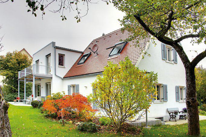 house-859-satteldach-haus-mit-anbau-von-sonnleitner-4