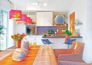 house-908-musterhaus-stadtvilla-von-schwoerer-2
