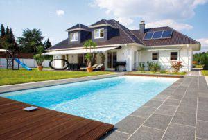 house-934-landhausvilla-bretagne-von-gussek-haus-1