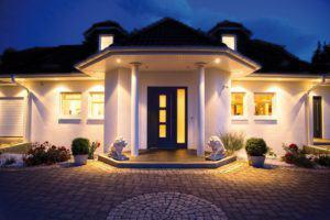 house-934-landhausvilla-bretagne-von-gussek-haus-4
