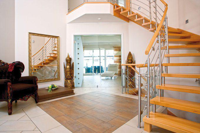 house-934-landhausvilla-bretagne-von-gussek-haus-6
