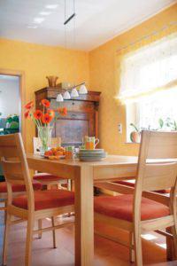 house-936-moderner-wohnbereich-im-schwoererhaus-2