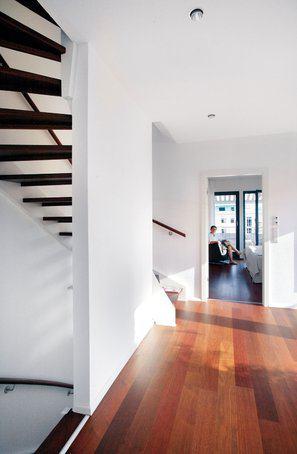 house-936-moderner-wohnbereich-im-schwoererhaus-3