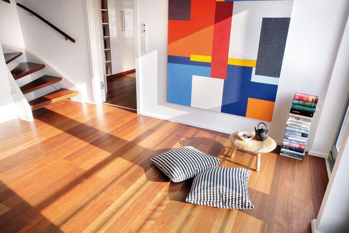 house-936-moderner-wohnbereich-im-schwoererhaus-4