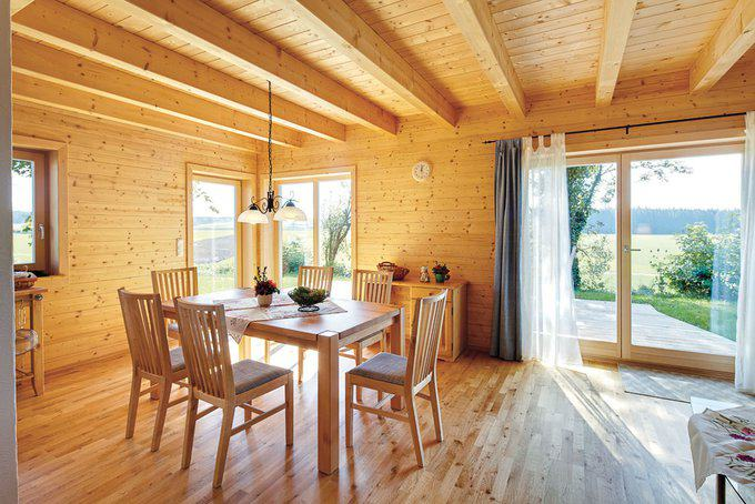 house-937-ferien-holzhaus-von-sonnleitner-4