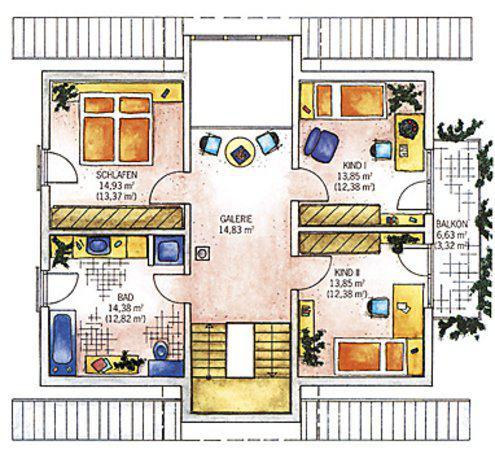 house-947-grundriss-dg-keitel-lichtenau-2