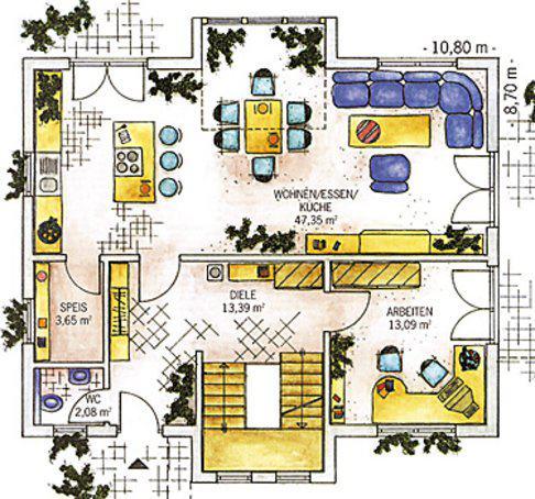 house-947-grundriss-eg-keitel-lichtenau-2