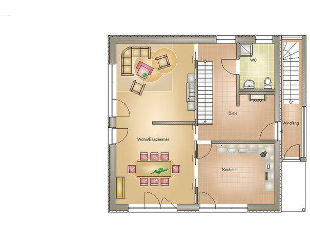 house-948-grundriss-erdgeschoss-modernes-flachdach-und-passivhaus-neuhaus-von-roreger-1