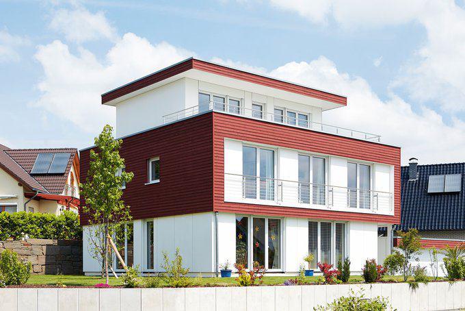 house-948-modernes-flachdach-und-passivhaus-neuhaus-von-roreger-1