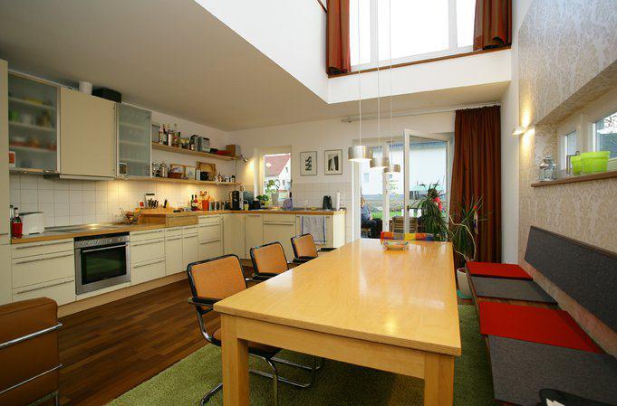 house-989-architektenhaus-von-fertighaus-anbieter-gussek-haus-2