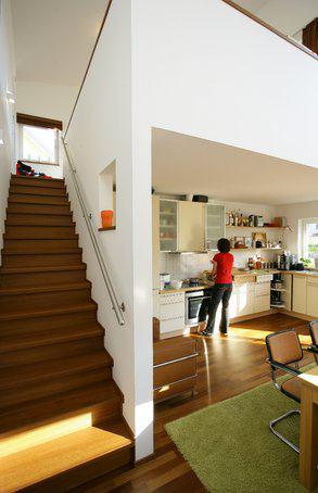 house-989-architektenhaus-von-fertighaus-anbieter-gussek-haus-9