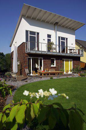 house-989-architektenhaus-von-fertighaus-anbieter-gussek-haus