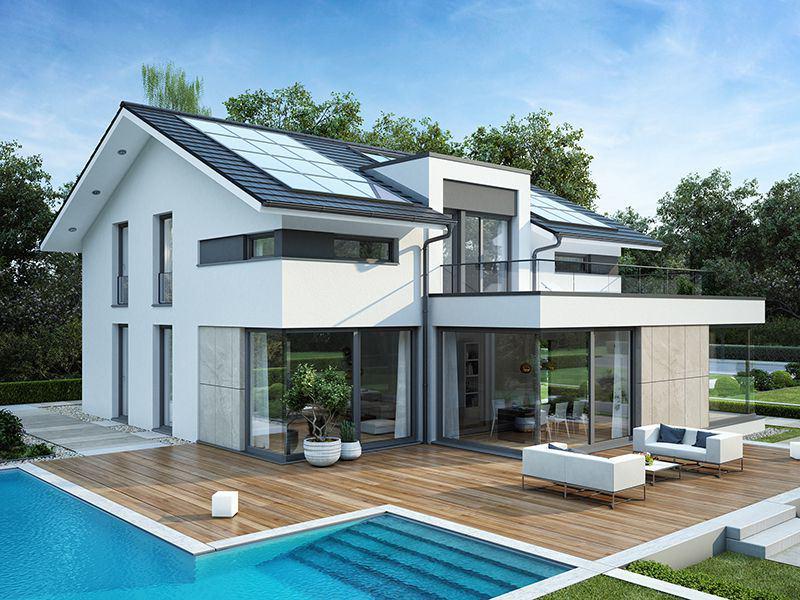 Entwurf Concept-M 211 Mannheim A von Bien-Zenker