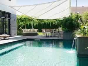 Living Pool (Foto: Biotop)