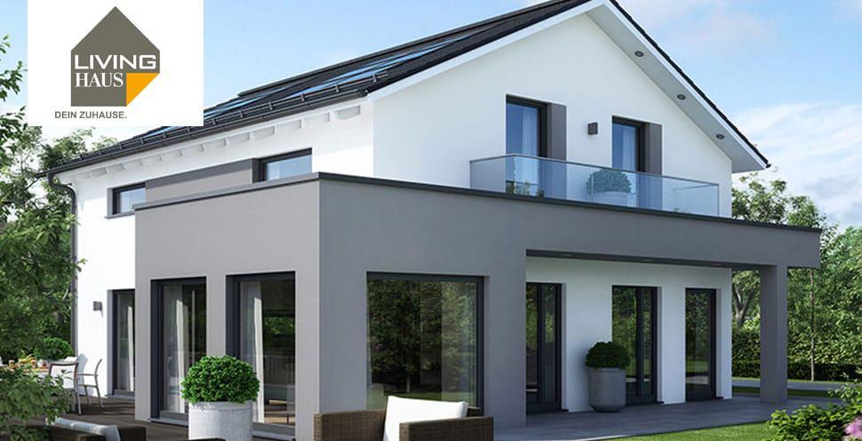 Baufirma Livinghaus