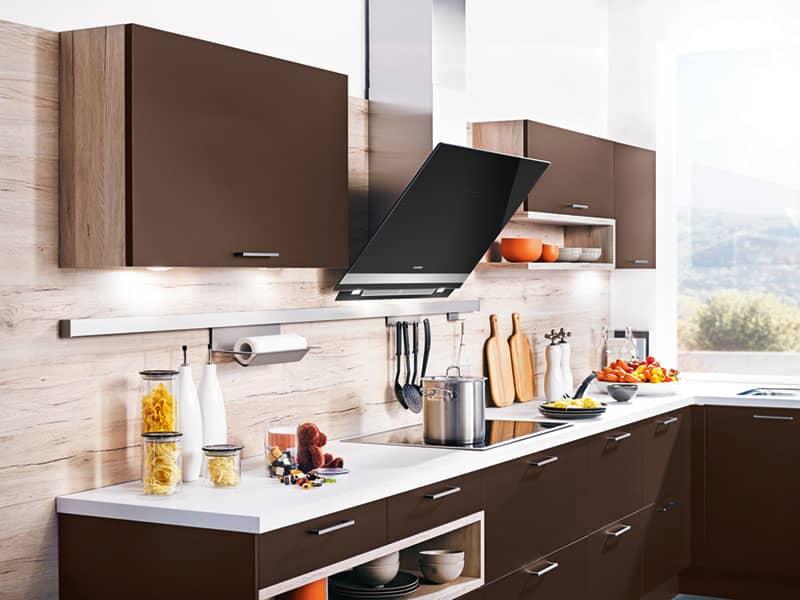 Foto: Häcker Küchen