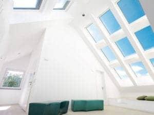 Entwurf Healthy Home von Schwörerhaus Galerie