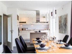 V1 von Viebrockhaus Küche
