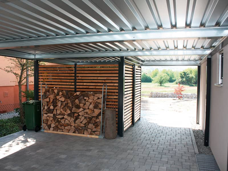 Garage_Siebau