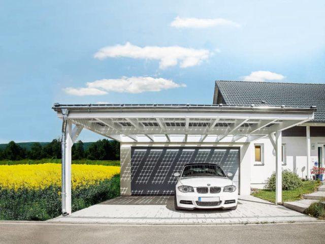 Solarcarports_Ansicht