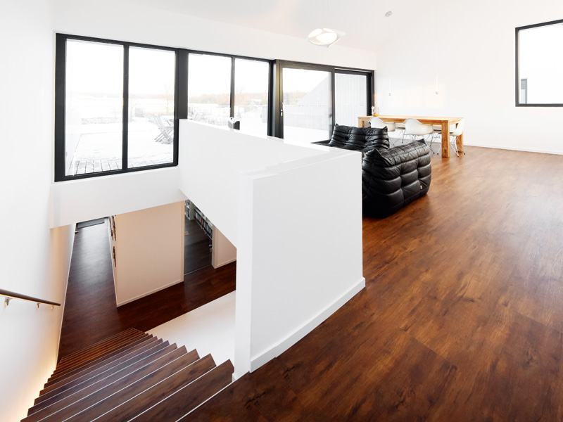 individueller Entwurf Oelde von KS-Original Obergeschoss