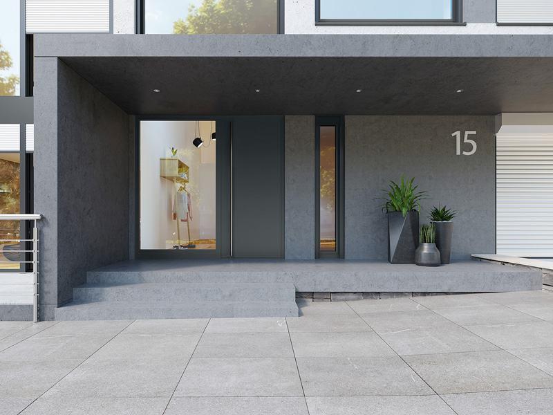 web_Heroal_Architektenhaus_Haustuer