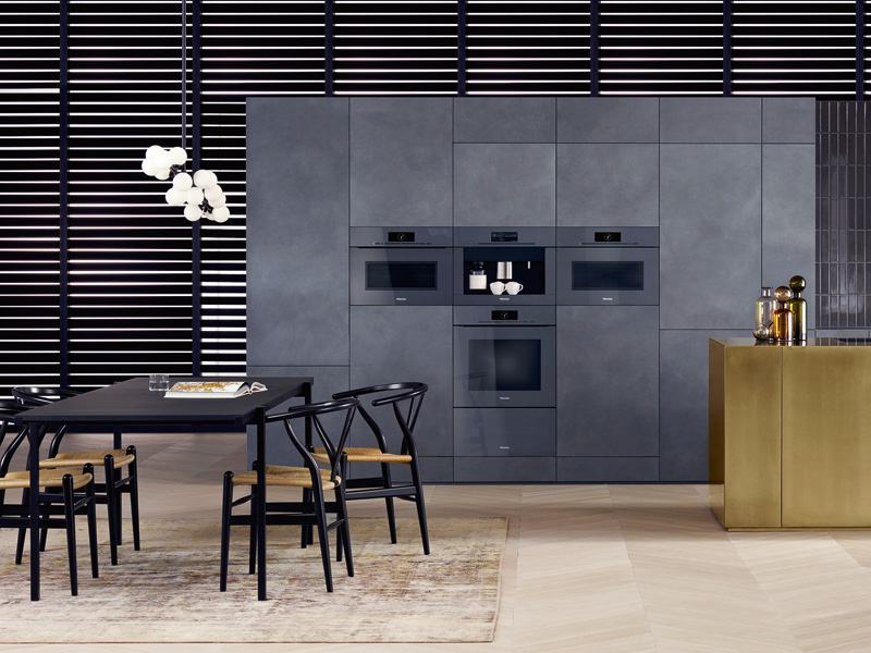 Miele_Front