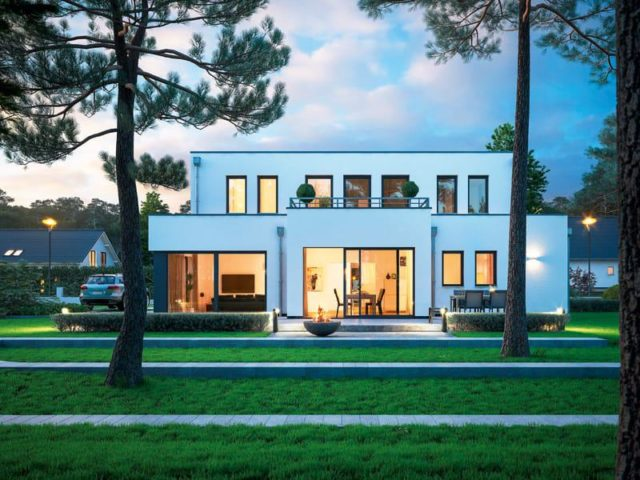 Edition Style City 2000 von Viebrockhaus Vorderansicht