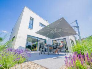 Fischerhaus_Bauhaus_190_Aussen_Terrassenseite